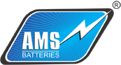 AMS Battery Industries